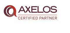 Innatelabs-Axelos-Accreditation
