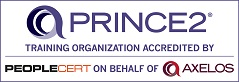 Innatelabs-Peoplecert-PRINCE2-Accreditation